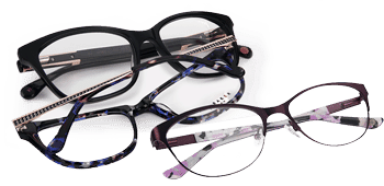 best eyeglasses for women