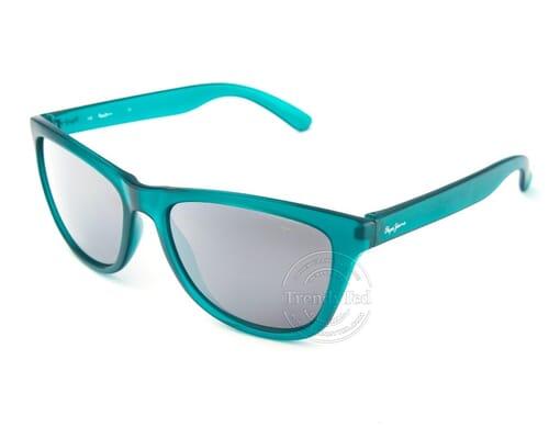 عینک آفتابی پپه جینز مدل 7197 رنگ C5