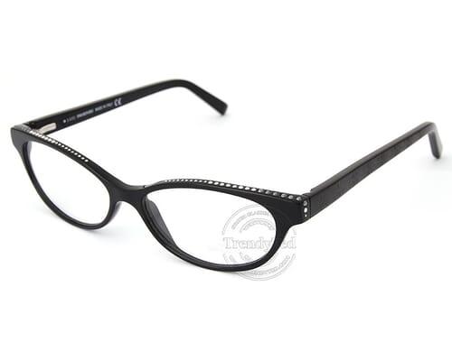 عینک طبی SWAROVSKI مدل 5012 رنگ 001