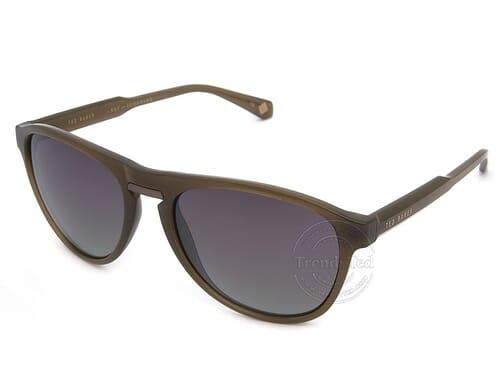 عینک آفتابی تدبیکر مدل 1454 رنگ 502