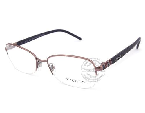 عینک آفتابی CHRISTIAN LACROIX مدل 5056 رنگ 834