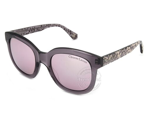 عینک آفتابی CHRISTIAN LACROIX مدل 5055 رنگ 834