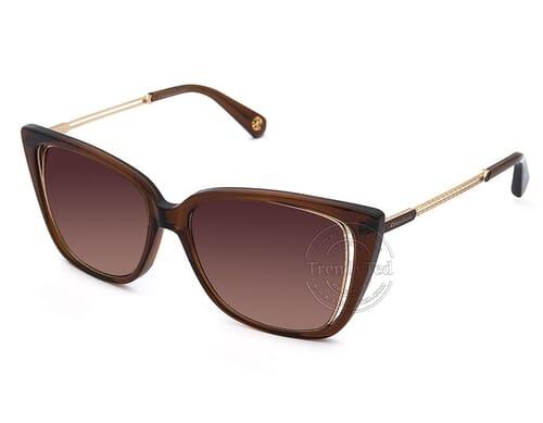 عینک آفتابی CHRISTIAN LACROIX مدل 5061 رنگ 155