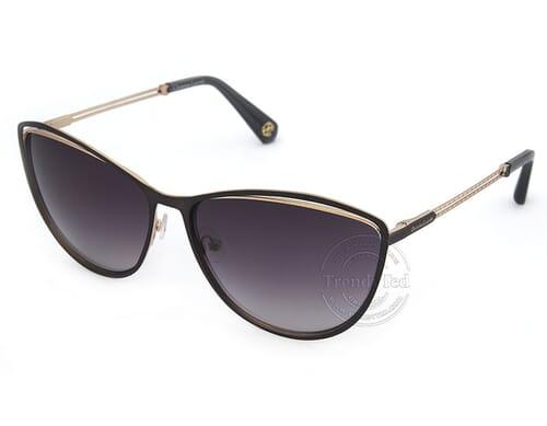 عینک آفتابی CHRISTIAN LACROIX مدل 9017 رنگ 902