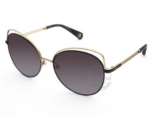 عینک آفتابی CHRISTIAN LACROIX مدل 9018 رنگ 002