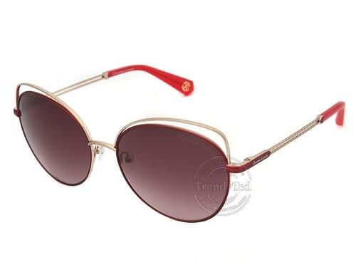 عینک آفتابی CHRISTIAN LACROIX مدل 9018 رنگ 794