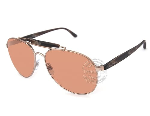 GIORGIO ARMANI SUNGLASSES model 6022 color 3004/41