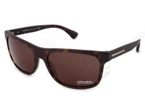 عینک آفتابی PRADA مدل 15R رنگ HAQ-4J1