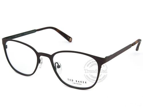 عینک طبی آقایان اصل تدبیکر مدل 4249 رنگ 110