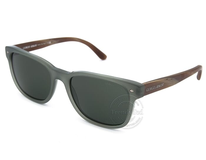 GIORGIO ARMANI SUNGLASSES for men model 8049 color 5361/31