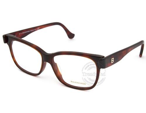 عینک طبی BALENCIAGA مدل 4003 رنگ 052