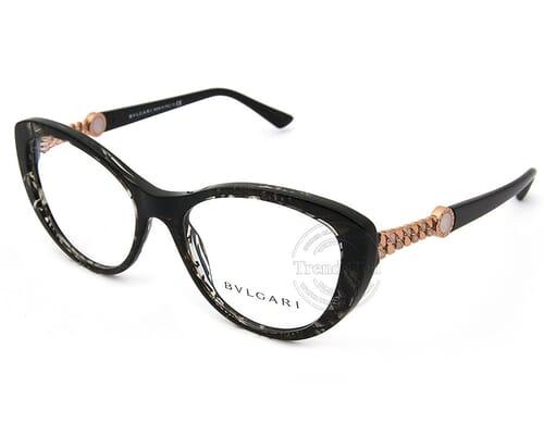 عینک طبی BVLGARI مدل 4110 رنگ 5366