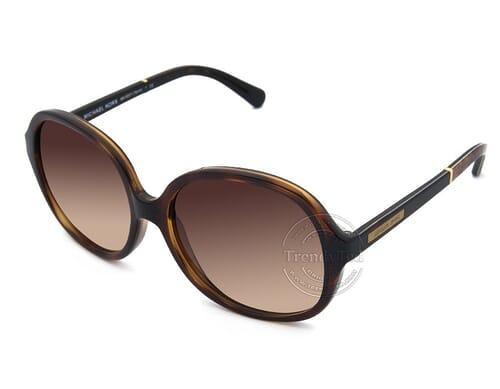 عینک آفتابی MICHEAL KORS مدل 6007 رنگ  301013