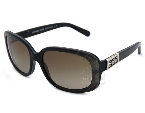 عینک آفتابی MICHEAL KORS مدل 6011 رنگ 301713