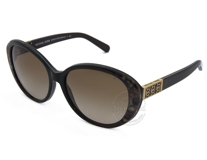 عینک آفتابی MICHEAL KORS مدل 6012 رنگ 301913