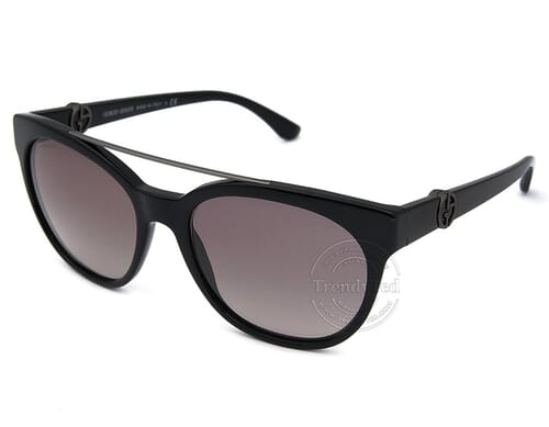 GIORGIO ARMANI UNISEX SUNGLASSES model 8050 color 5017/11