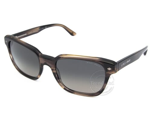 GIORGIO ARMANI UNISEX SUNGLASSES model 8067 color 5442/71
