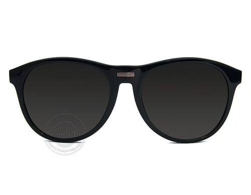 عینک افتابی MONT BLANC مدل 506T رنگ 01A