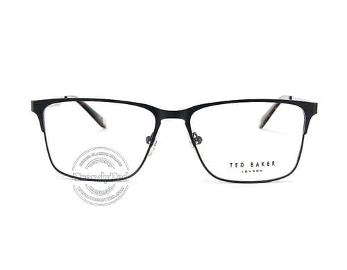 عینک مردانه اورجینال طبی تدبیکر مدل 4245 رنگ 001