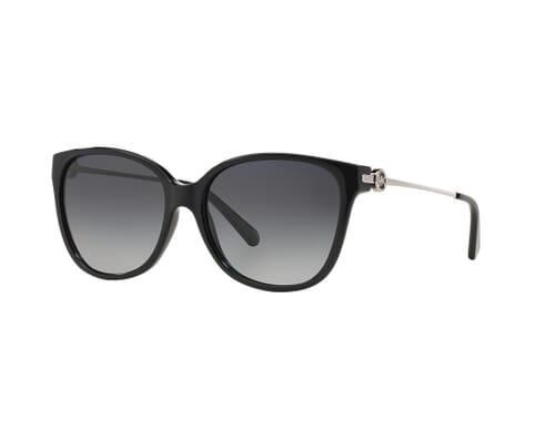 عینک آفتابی MICHAEL KORS مدل 6006 رنگ 300813