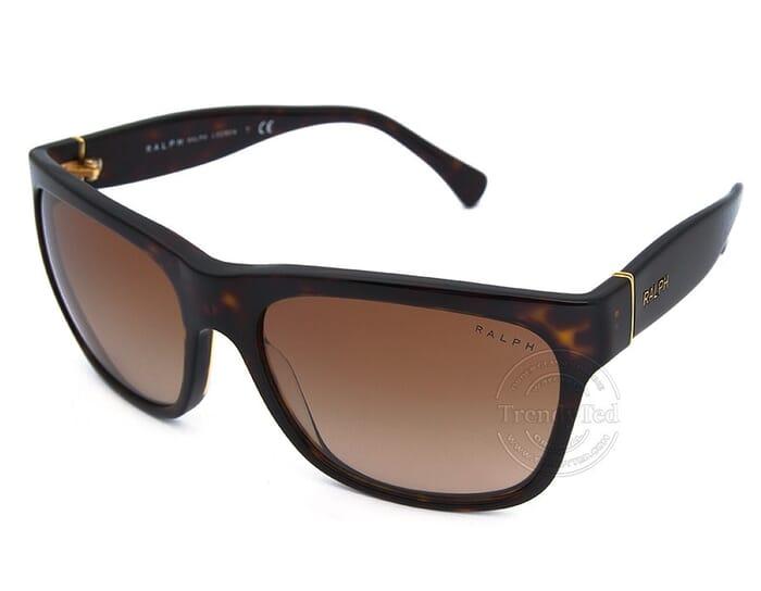 عینک آفتابی RALPH LAUREN مدل 5164 رنگ 502/13
