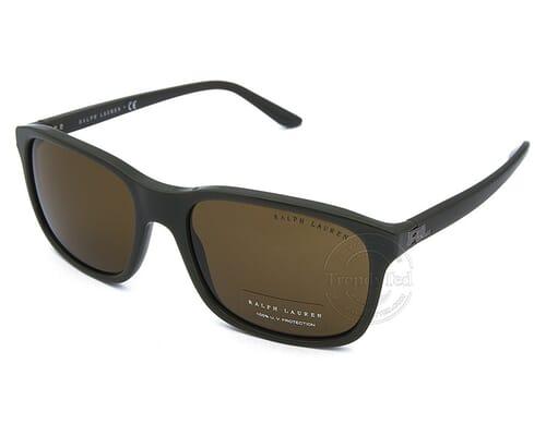 عینک آفتابی RALPH LAUREN مدل 8142 رنگ 5585/73