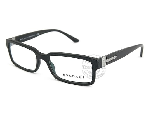 عینک آفتابی CHRISTIAN LACROIX مدل 5065 رنگ 001