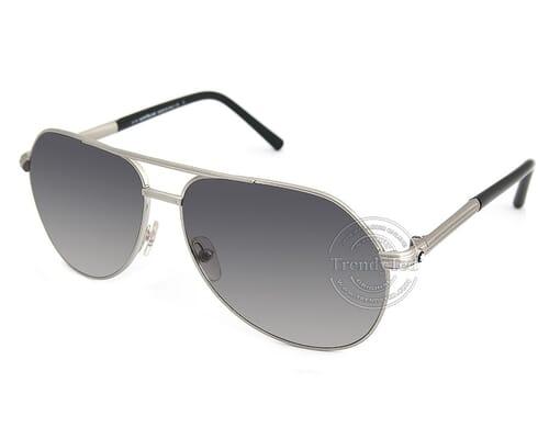 عینک آفتابی MONT BLANC مدل 504S رنگ 17C