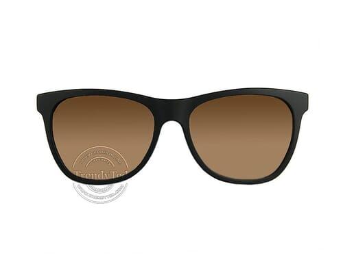 عینک مردانه زنانه اورجینال آفتابی تدبیکر مدل 1411 رنگ 001