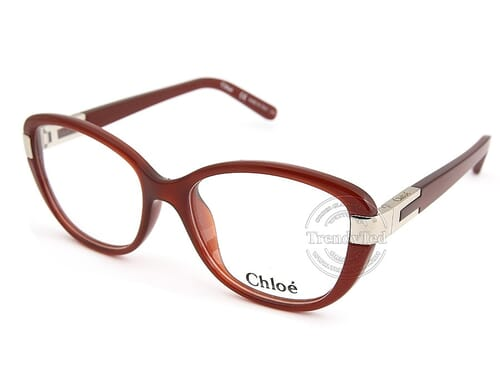 عینک طبی CHLOE مدل 2650 رنگ 223