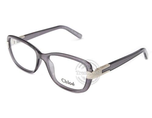 عینک طبی CHLOE مدل 2642 رنگ 036