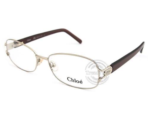 عینک طبی SWAROVSKI مدل 5062 رنگ 020