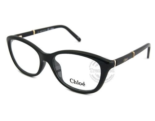 عینک طبی CHLOE مدل 2640 رنگ 001