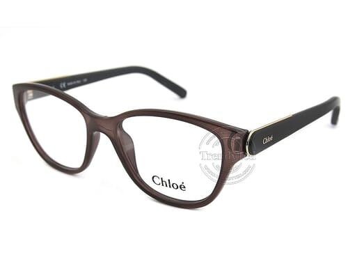 عینک طبی CHLOE مدل 2662 رنگ 065