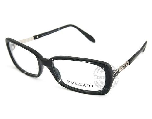 عینک طبی BVLGARI مدل 4048-B رنگ 5134