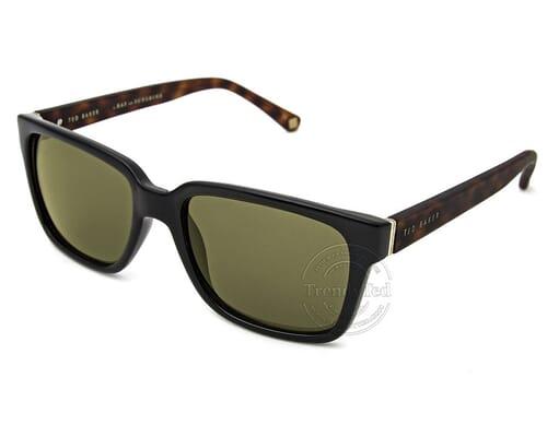 عینک آفتابی تدبیکر مدل 1407رنگ 001