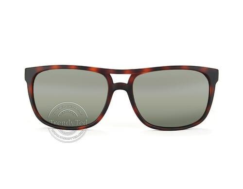 عینک مردانه زنانه آفتابی اورجینال تدبیکر مدل 1410 رنگ 173