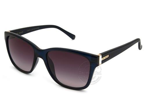 عینک آفتابی تدبیکر مدل 1403رنگ 641