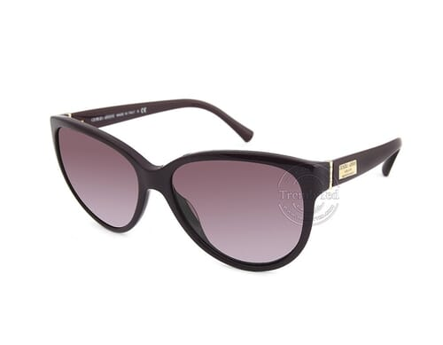 Sunglasses for women GIORGIO ARMANI model 8021 color 5115/8H