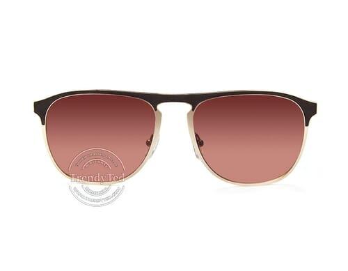عینک مردانه آفتابی اصل تدبیکر مدل 1423 رنگ 400