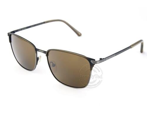 عینک آفتابی تدبیکر مدل 1340 رنگ 408