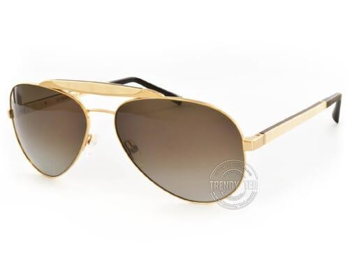 Gold&Wood model Caphorn color 04-02