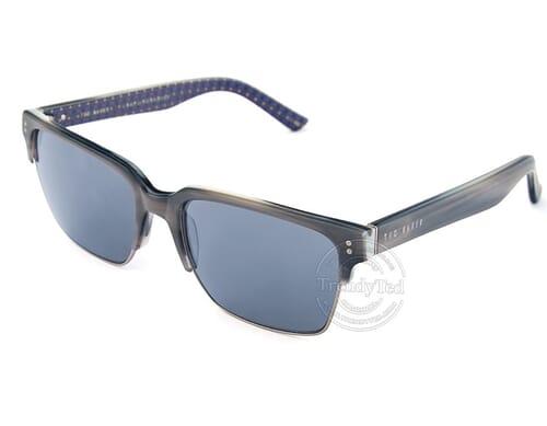 عینک آفتابی تدبیکر مدل 1352 رنگ 908