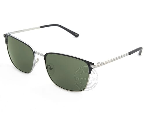 عینک آفتابی تدبیکر مدل 1340رنگ 801