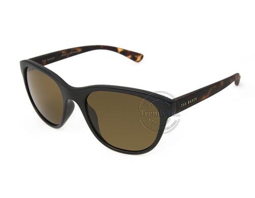 عینک آفتابی تدبیکر مدل 1358رنگ 001