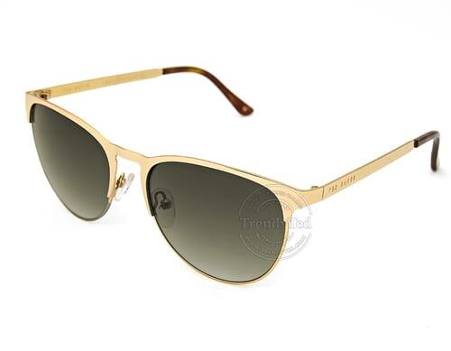 عینک آفتابی تدبیکر مدل 1350رنگ 400