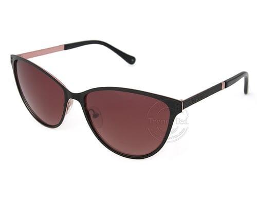 عینک آفتابی تدبیکر مدل 1418رنگ 004
