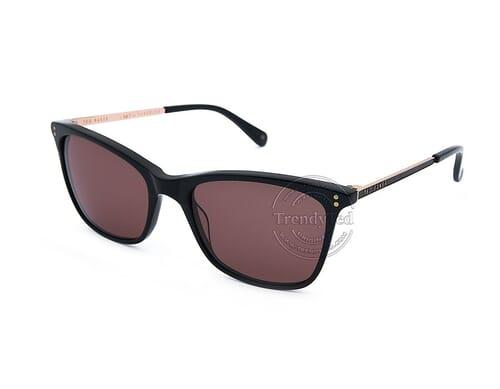 عینک آفتابی تدبیکر مدل 1416رنگ 001