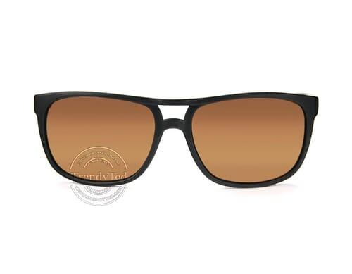عینک زنانه مردانه آفتابی اصل تدبیکر مدل 1410 رنگ 001