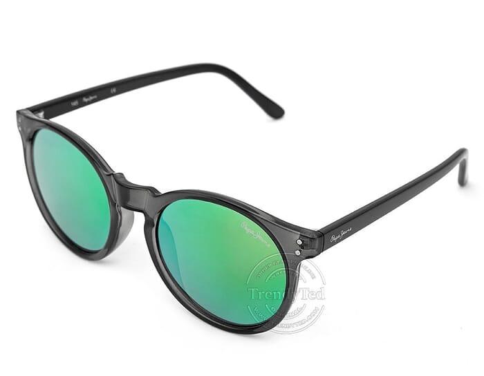 عینک آفتابی پپه جینز مدل 7226رنگ C4